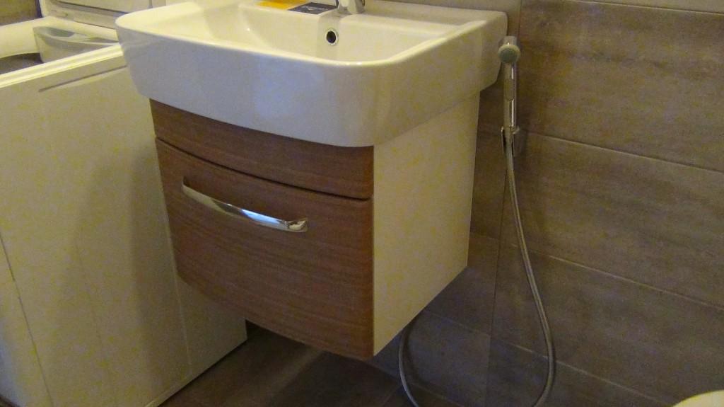 umivalnik-dush