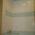 mozaika-v-vannoj