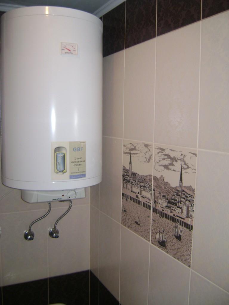 remont-tualeta