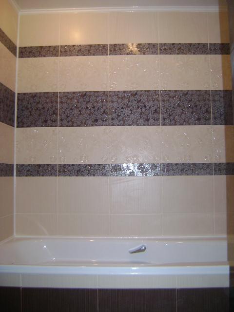 vanna-tualet-remont (1)