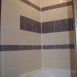 vanna-tualet-remont