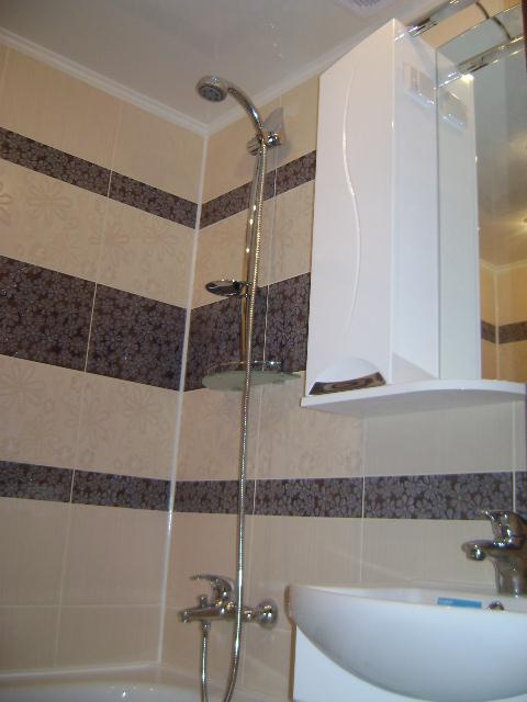 vanna-tualet-remont (2)