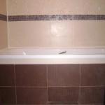 vanna-tualet-remont (3)