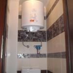 vanna-tualet-remont (4)
