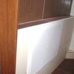 vanna-tualet-remont (5)