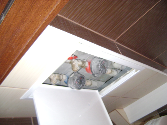 vanna-tualet-remont (6)